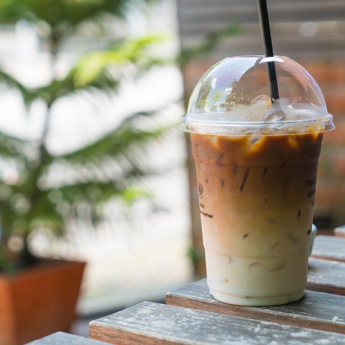 5 Resep Kopi Ala Cafe Dirumah