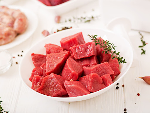 Jelang Hari Raya Idul Adha, Berikut Tips Mengolah Daging yang Benar