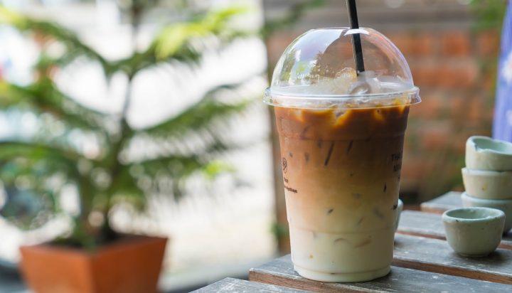 5 Resep Kopi Ala Cafe Dirumah (website)
